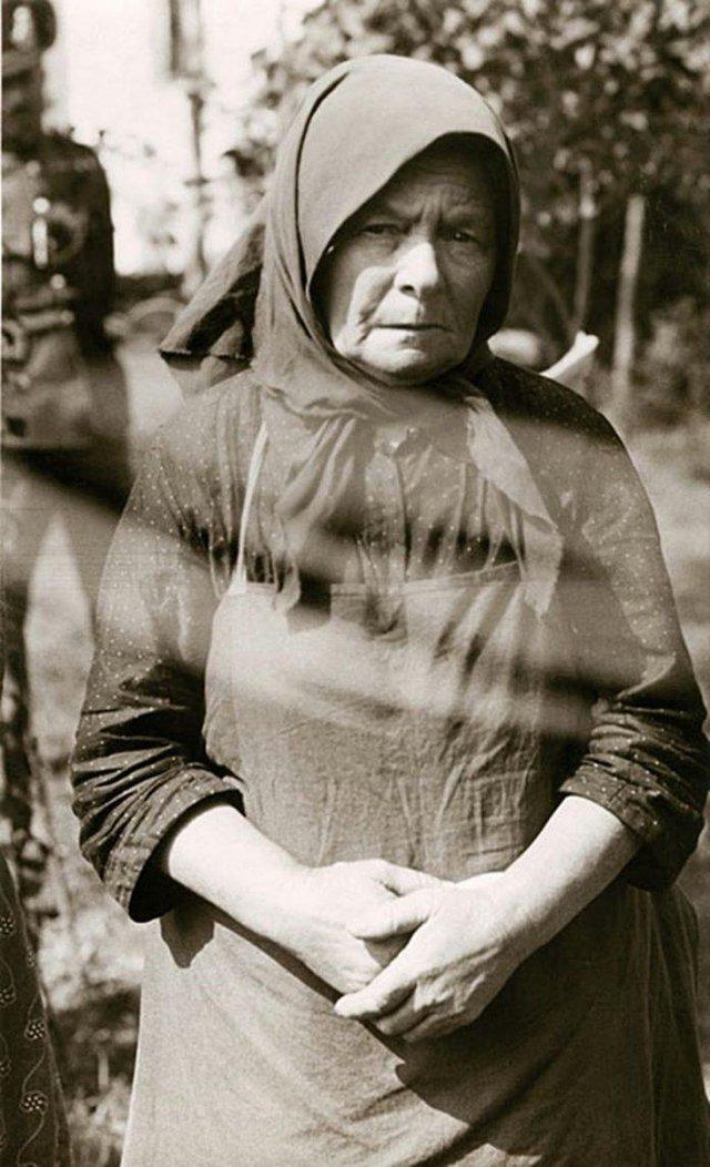 Nữ y tá Zsuzsanna Fazekas và án mạng liên hoàn đầu độc hơn 300 người đàn ông - Ảnh 3.