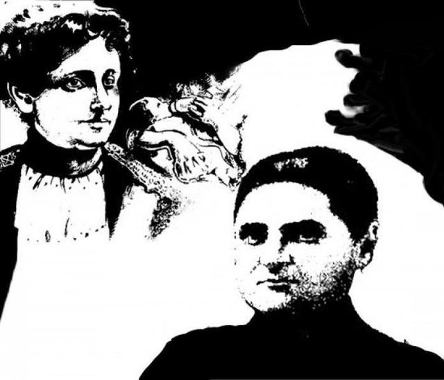 Nữ y tá Zsuzsanna Fazekas và án mạng liên hoàn đầu độc hơn 300 người đàn ông - Ảnh 1.