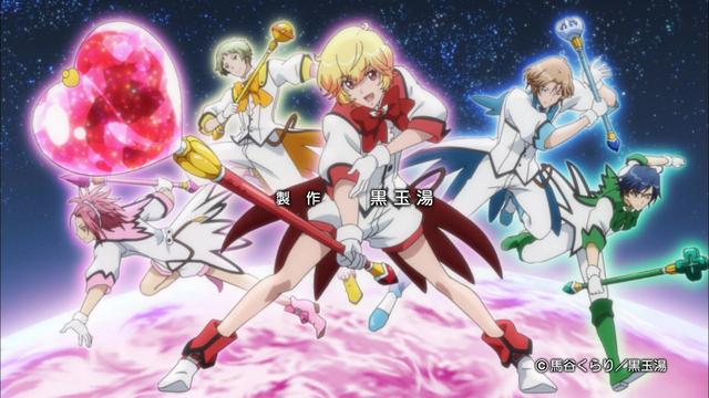 Top 7 anime chủ đề siêu anh hùng được yêu thích nhất Photo-1-1619930395814730154177
