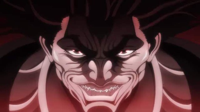 9 nhân vật đáng sợ nhất trong thế giới anime Photo-1-16199468460881629422298