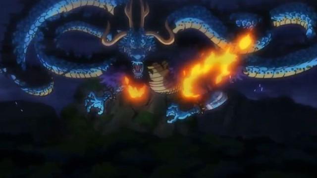 9 nhân vật đáng sợ nhất trong thế giới anime Photo-1-16199468472541682152163