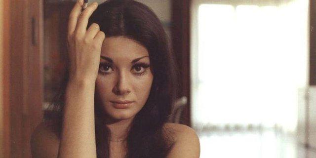 Điểm lại 10 tác phẩm kinh dị Ý đã trở thành niềm cảm hứng cho dòng phim chặt chém ở Mỹ - Ảnh 7.