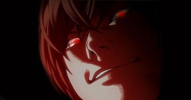 9 nhân vật đáng sợ nhất trong thế giới anime Photo-3-1619946849830490134489