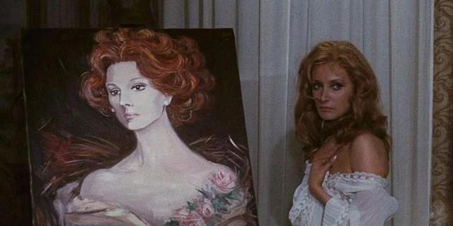 Điểm lại 10 tác phẩm kinh dị Ý đã trở thành niềm cảm hứng cho dòng phim chặt chém ở Mỹ - Ảnh 9.