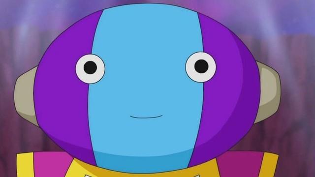 9 nhân vật đáng sợ nhất trong thế giới anime Photo-4-16199468487961409803865