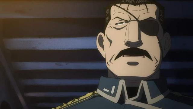9 nhân vật đáng sợ nhất trong thế giới anime Photo-5-1619946848265586942163