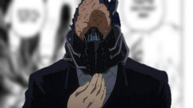9 nhân vật đáng sợ nhất trong thế giới anime Photo-7-16199468472751069861132