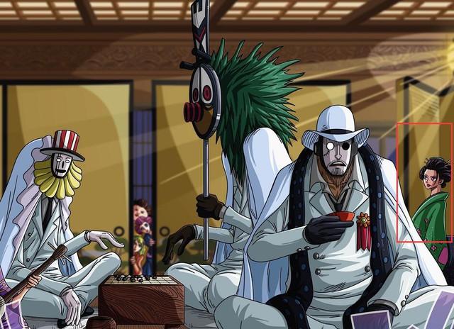 One Piece: Bảo vệ Zoro Sa4-1619959682468797627215