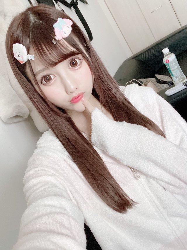 Bị mang tiếng có sở thích cặp kè với sugar daddy, nàng hot girl xinh đẹp quyết rời bỏ showbiz, theo bước Yua Mikami - Ảnh 4.