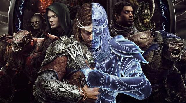 EA mở studio mới hợp tác cùng Ex-Monolith tạo trò chơi thế giới mở, hứa hẹn tung ra nhiều siêu phẩm trong tương lai? - Ảnh 2.