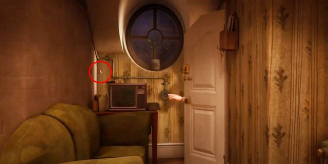 Soi loạt Easter Egg được giấu trong phim hoạt hình Pixar, những chi tiết bé xíu hóa ra đều có ý nghĩa cả - Ảnh 4.