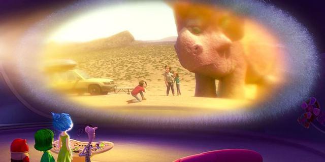 Soi loạt Easter Egg được giấu trong phim hoạt hình Pixar, những chi tiết bé xíu hóa ra đều có ý nghĩa cả - Ảnh 11.