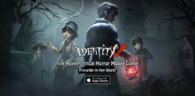 VTV lên án 2 lần vì bạo lực, tựa game này vẫn tự tin sẽ phát hành tại VN, game thủ Việt ăn quả lừa cay đắng - Ảnh 1.