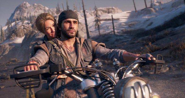Vừa ra mắt trên PC, Days Gone đã leo lên top 1 game bán chạy Steam - Ảnh 3.
