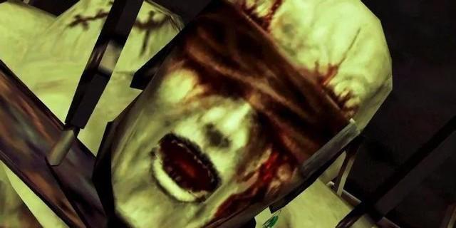 Jack Baker và 10 quái vật được đánh giá là mạnh nhất series Resident Evil - Ảnh 4.