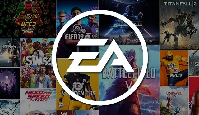 EA mở studio mới hợp tác cùng Ex-Monolith tạo trò chơi thế giới mở, hứa hẹn tung ra nhiều siêu phẩm trong tương lai? - Ảnh 3.