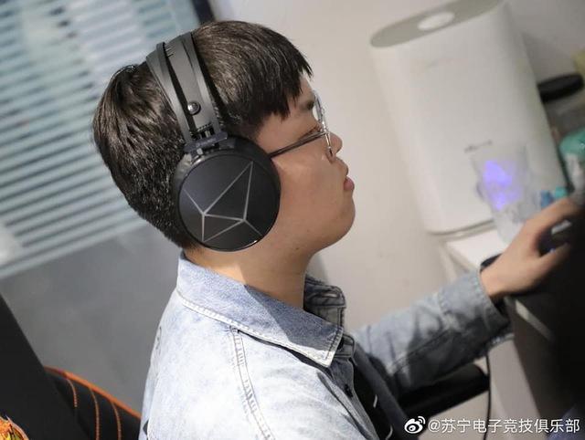 Bin trở lại gaming house Suning chuẩn bị cho giải đấu mùa hè, gián tiếp xác nhận sẽ gắn bó cùng đội tuyển? - Ảnh 2.
