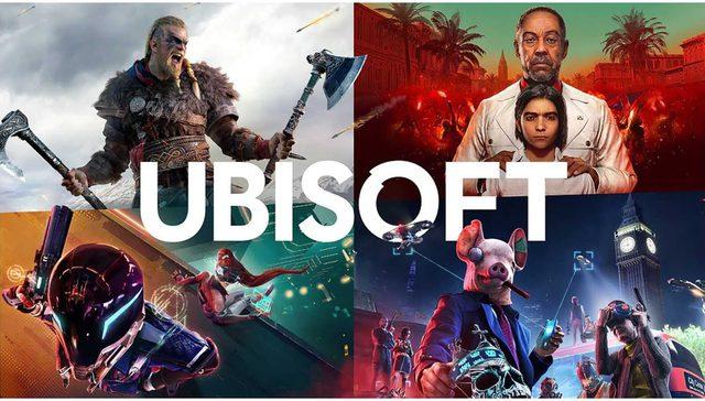 Ubisoft tập trung phát triển game free to play chất lượng cao - Ảnh 1.