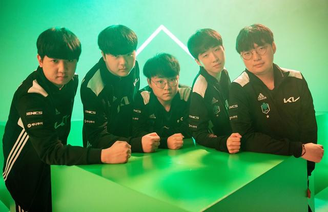 Riot Games khiến cộng đồng Hàn Quốc phẫn nộ vì thay đổi lịch đấu gây bất lợi cho DWG KIA tại Bán kết MSI 2021 - Ảnh 3.