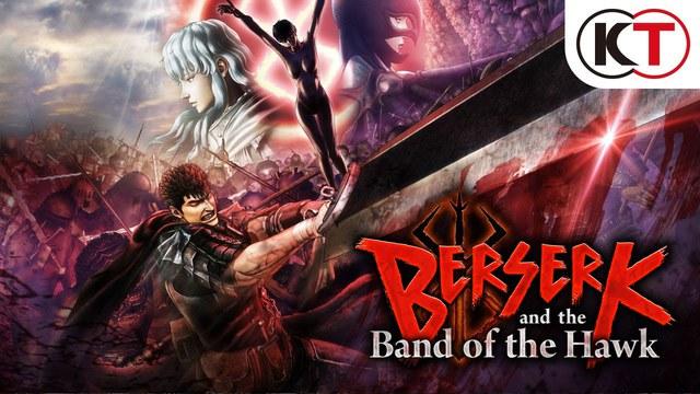 Tưởng nhớ tác giả Kentaro Miura, nhìn lại những lần series Berserk được làm game - Ảnh 3.
