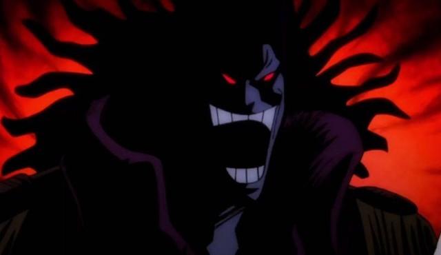 Dự đoán One Piece chap 1014: Kaido hồi tưởng lại quá khứ của hắn khi còn hải tặc học việc ở băng Rocks? - Ảnh 6.