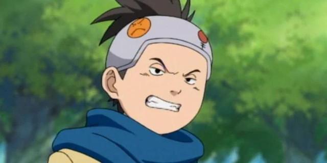 Dù kết thúc đã lâu, nhưng những bài học ý nghĩa của Naruto vẫn còn đó và rất cần cho cuộc sống này (P.1) - Ảnh 2.