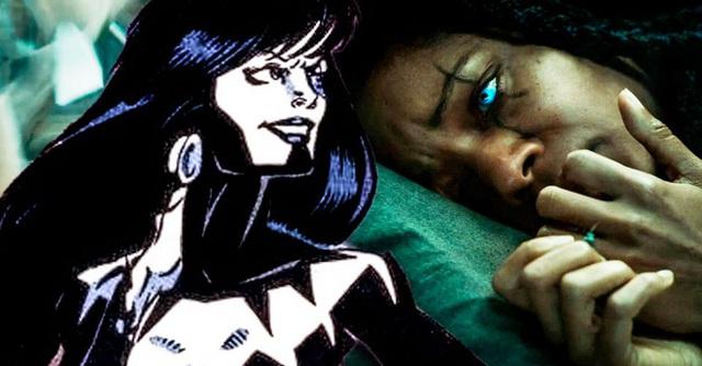 Tại sao Shriek lại là phản diện hoàn hảo cho Venom 2? - Ảnh 1.