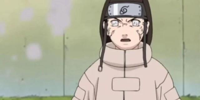 Dù kết thúc đã lâu, nhưng những bài học ý nghĩa của Naruto vẫn còn đó và rất cần cho cuộc sống này (P.1) - Ảnh 3.