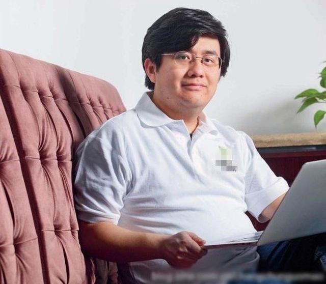 Sao nhí Hồng Hài Nhi trong phim Tây Du Ký: Đổi đời chỉ sau 1 vai diễn, trở thành CEO với khối tài sản hàng trăm tỷ đồng - Ảnh 5.