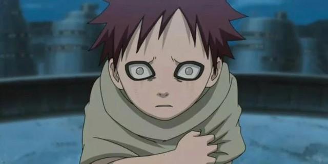 Dù kết thúc đã lâu, nhưng những bài học ý nghĩa của Naruto vẫn còn đó và rất cần cho cuộc sống này (P.1) - Ảnh 4.