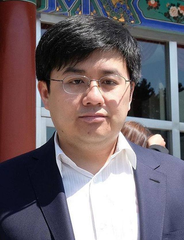 Sao nhí Hồng Hài Nhi trong phim Tây Du Ký: Đổi đời chỉ sau 1 vai diễn, trở thành CEO với khối tài sản hàng trăm tỷ đồng - Ảnh 6.