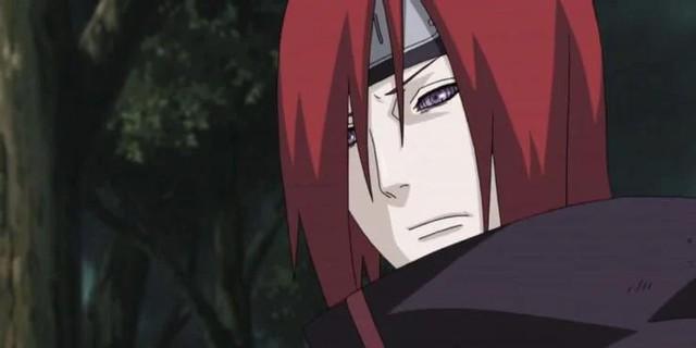 Dù kết thúc đã lâu, nhưng những bài học ý nghĩa của Naruto vẫn còn đó và rất cần cho cuộc sống này (P.1) - Ảnh 5.