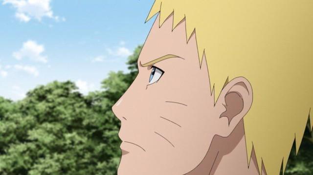 Top 8 ông bố mạnh mẽ của các nhân vật chính trong thế giới anime, cha và con dư sức cân cả thế giới - Ảnh 5.