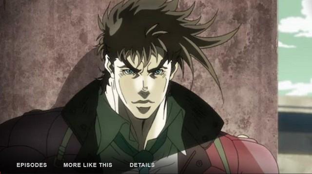 Top 8 ông bố mạnh mẽ của các nhân vật chính trong thế giới anime, cha và con dư sức cân cả thế giới - Ảnh 6.