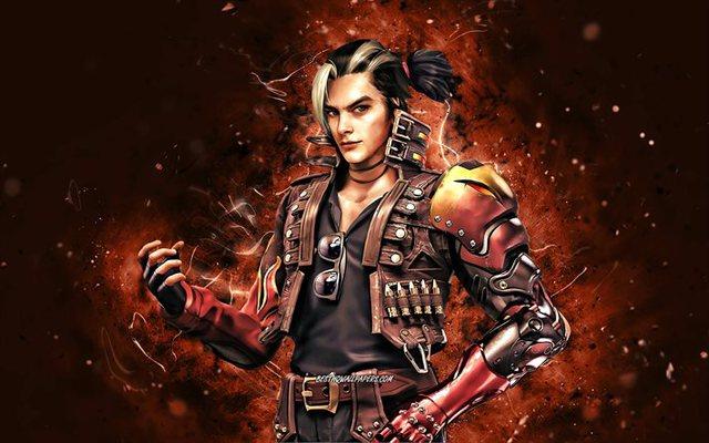 Fan Việt muốn kiện Mortal Kombat vì đạo nhái, game sinh tồn này quyết định hợp tác với Street Fighter? - Ảnh 3.