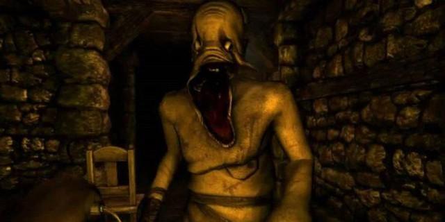 Top 10 tựa game kinh dị sinh tồn dành cho game thủ chưa Resident Evil Village - Ảnh 5.