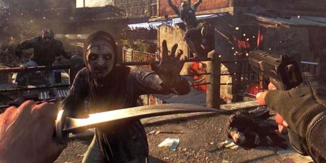 Top 10 tựa game kinh dị sinh tồn dành cho game thủ chưa Resident Evil Village - Ảnh 9.