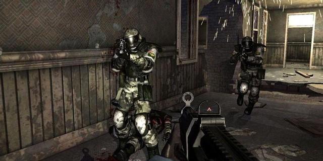 Top 10 tựa game kinh dị sinh tồn dành cho game thủ chưa Resident Evil Village - Ảnh 10.