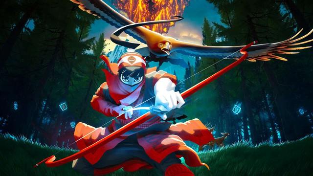 Lộ diện 3 game miễn phí trên PlayStation trong tháng 6 - Ảnh 3.