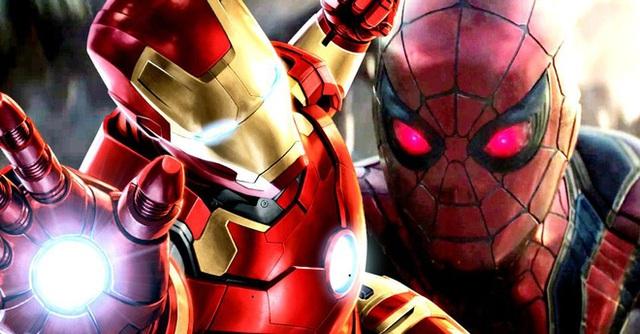 Tại sao áo giáp của Iron Man trong MCU chưa bao giờ được thiết lập chế độ Instant Kill? - Ảnh 1.
