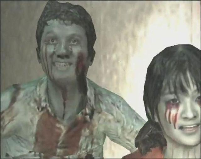 Bên cạnh Resident Evil hay Silent Hill, Nhật Bản còn sở hữu lượng game kinh dị chất lượng nhưng lại ít người biết đến - Ảnh 2.