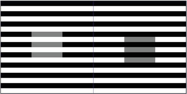 Bạn thấy những quả cầu này có màu sắc khác hẳn nhau? Thật ra chúng đều có cùng một màu - Ảnh 3.