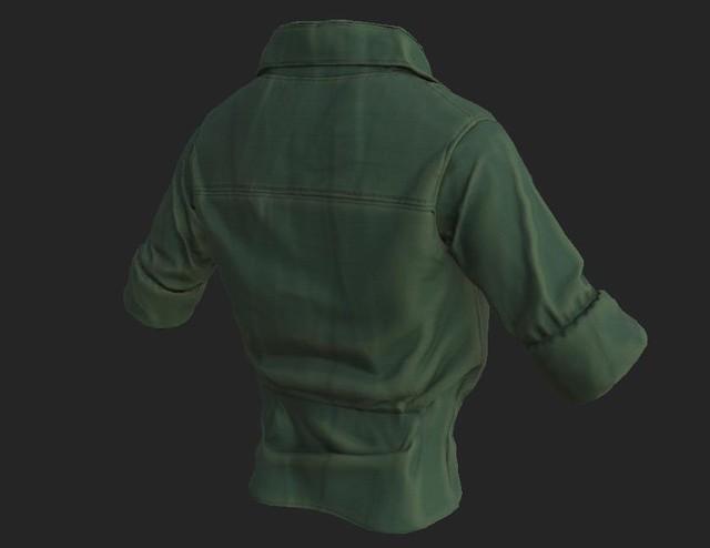 Hiker Games tung những hình ảnh đầu tiên về quá trình phát triển 300475 - Ảnh 3.