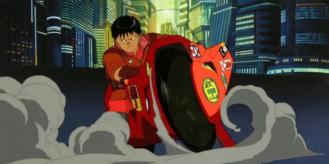 Những bộ anime có nội dung đen tối khiến ai xem cũng thấy ngột ngạt vì nhân sinh quan tha hóa trong phim (P.1) - Ảnh 6.