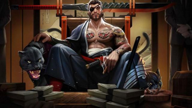 Luôn được so sánh với GTA, Yakuza có gì hay mà nhiều người phải trầm trồ, đánh giá là siêu phẩm? - Ảnh 2.