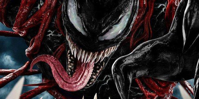 Lý do Venom có niềm đam mê mãnh liệt với socola, hóa ra là vì sinh tồn - Ảnh 2.