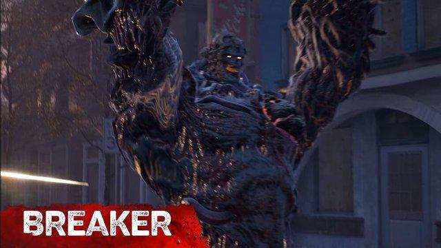 Truyền nhân của Left 4 Dead 2 tung trailer mới, xuất hiện thêm nhiều bí ẩn khó đoán cho game thủ - Ảnh 2.