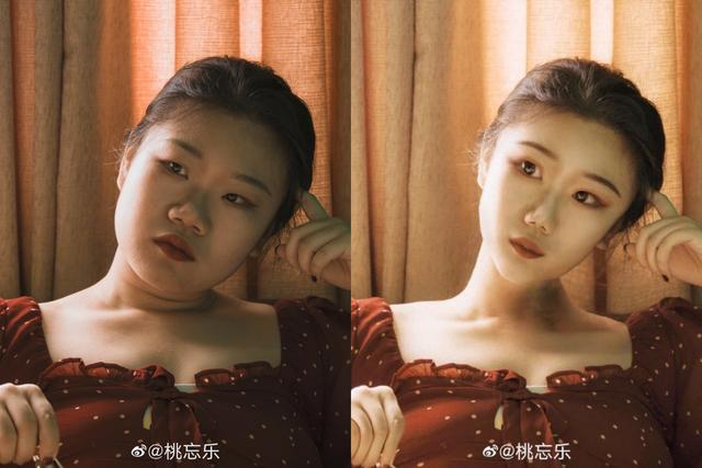 Vì sao Photoshop luôn là bí kíp làm đẹp kinh điển nhất của con gái? - Ảnh 1.