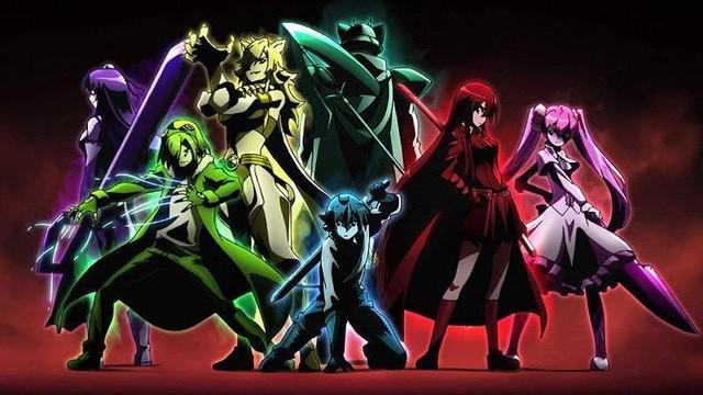 10 manga nổi tiếng kết thúc khi Zoro và Sanji chia tay nhau trong One Piece - Ảnh 3.