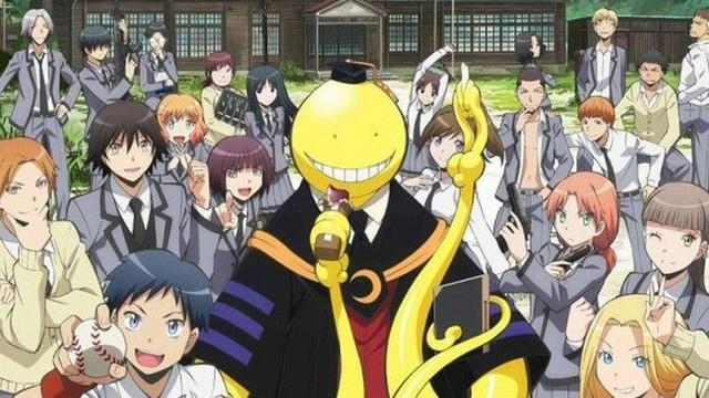 10 manga nổi tiếng kết thúc khi Zoro và Sanji chia tay nhau trong One Piece - Ảnh 5.